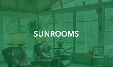 Sun Screen Rooms In Knoxville Tn Aluminum Handrail Installation